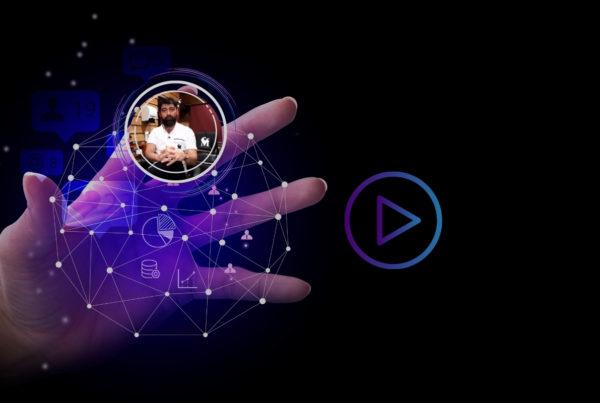 Videblog Premios Transfomación Digital proyecto Mar Brava Barberías