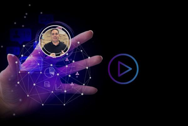 videoblog header proyecto transformacion digital briones peluqueros