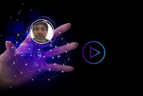 videoblog header proyecto transformación digital salones Javier Madueño