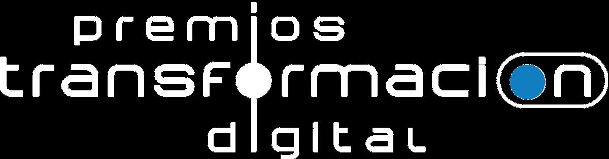 Premios a la Transformación Digital Peluquería, Barbería, Estética, Spa