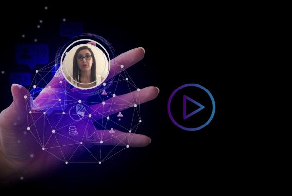 videoblog header universidad de la imagen