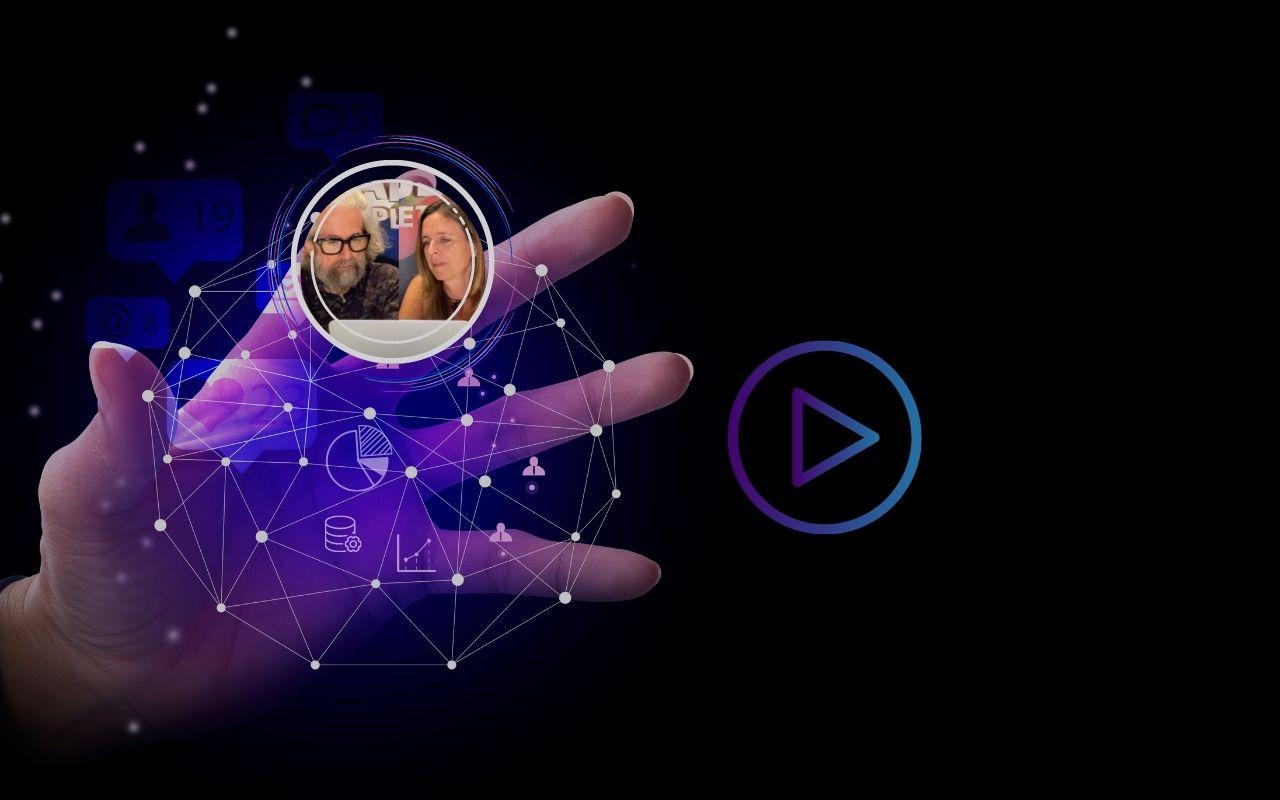 Proyecto transformación digital empresas: BarberPlanet App
